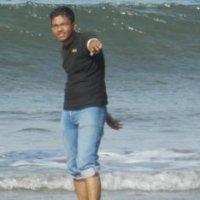 Sourabh Bhunje