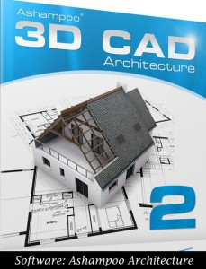 Ashampoo 3D Architecture