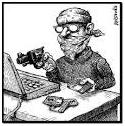 Cyber Crime in India